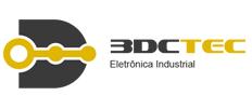 3DC TEC