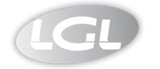 LGL Eletronics