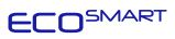 1-ecosmart3_logo