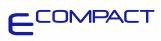 2-ecompact-logo