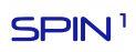 3-spin1-logo