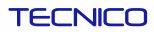 3-tecnico-logo
