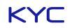 4-kyc-logo