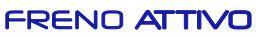 6-frenoativo-logo