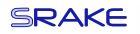 7-srake-logo