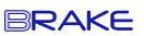 8-brake-logo